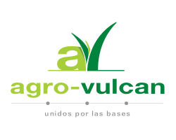 Agrovulcan