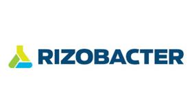 Rizobacter