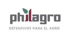 Philagro