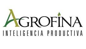 Agrofina
